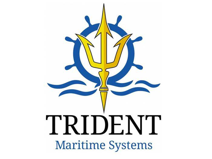 Trident_Logo